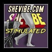 SheVibe-new-logo.jpg