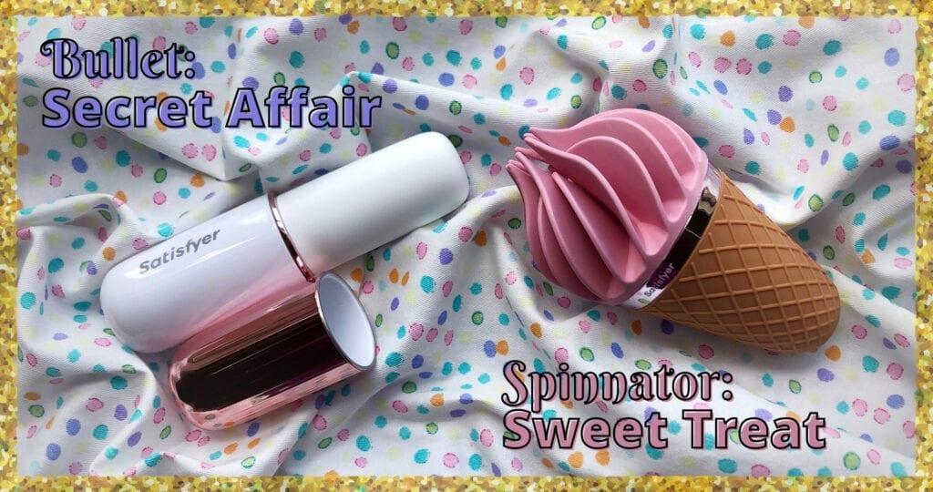 Satisfyer-cheapest_-Satisfyer-bullet-review-vs-Satisfyer-Sweet-Treat-review-rotating-vibrator