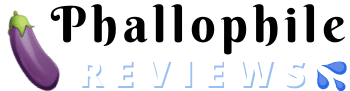 Phallophile Reviews