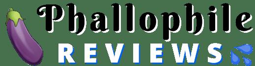 Phallophile Reviews